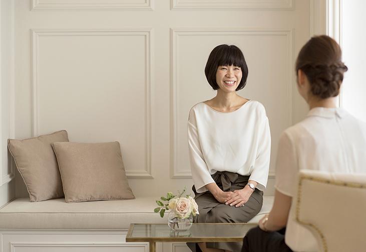 五木田 紀子